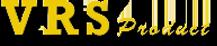 VRS Product – Sabbe Gosselies - Vente et production de pommes de terre et de produits frais et surgelés