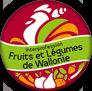 fruits-et-legumes-de-wallonie