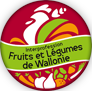 fruits-et-legumes-de-wallonie